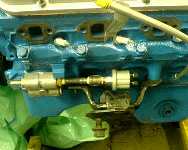 1986 ford f 150 302 engine bracket diagram wiring schematic diagramford  ranger v 8 engine swap