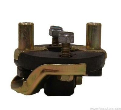 Rockauto Parts Ford >> Ford Ranger intermediate steering shaft