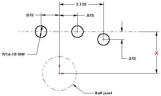 P 0900c15280078309 in addition Dana44 besides ShowAssembly likewise Rv Wiring additionally P 0900c15280052d5a. on chevy 1 ton axle diagram