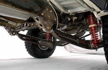 suspension kit providers  lifting  wd ford ranger