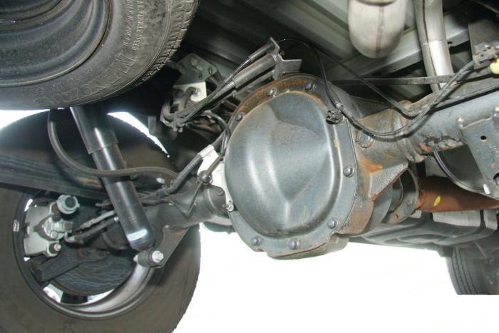 Traction Control Sensor For A  Harley Davidson F