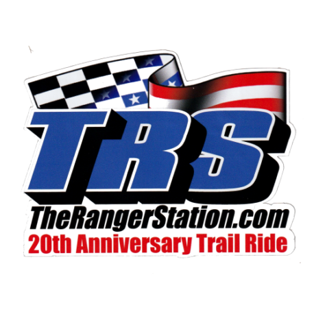 trs-20th-annniversary-trail-ride-official