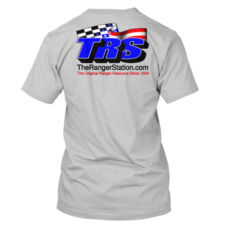 trs-ash-gray-t-shirt