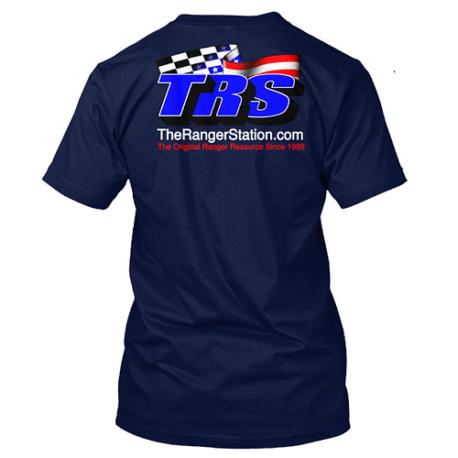 trs-navy-blue-t-shirt