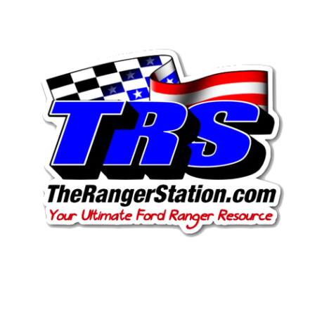 trs-ultimate-ranger-resource-decal