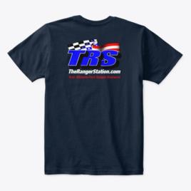 TRS Kids T-Shirt